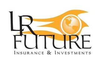 LR Future Insurance & Investments